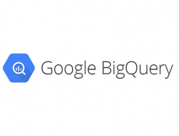 Google's BigQuery ML Tool Enables you to do Machine Learning through SQL!