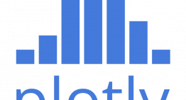Plotly.py 3.0.0 Launched with Major Updates – a Must-Download for all Python & Visualization users!