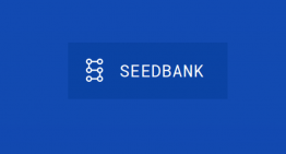 Learn and Improve your Machine Learning Skills with TensorFlow's Free Seedbank Platform