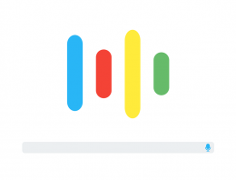 Google Cloud's Machine Learning Powered Text-to-Speech is Available for Everyone!