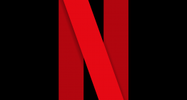 How the Data Science Team at Netflix uses Jupyter Notebooks