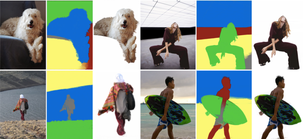 MIT's Open Source Algorithm Automates Object Detection in Images