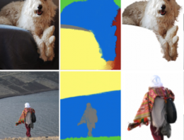 MIT's Open Source Algorithm Automates Object Detection in Images (with GitHub link)