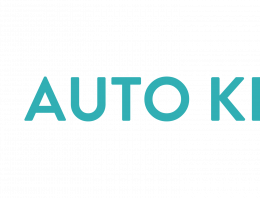 Auto-Keras – A Must-Use Open Source Python Package for Automated Machine Learning!
