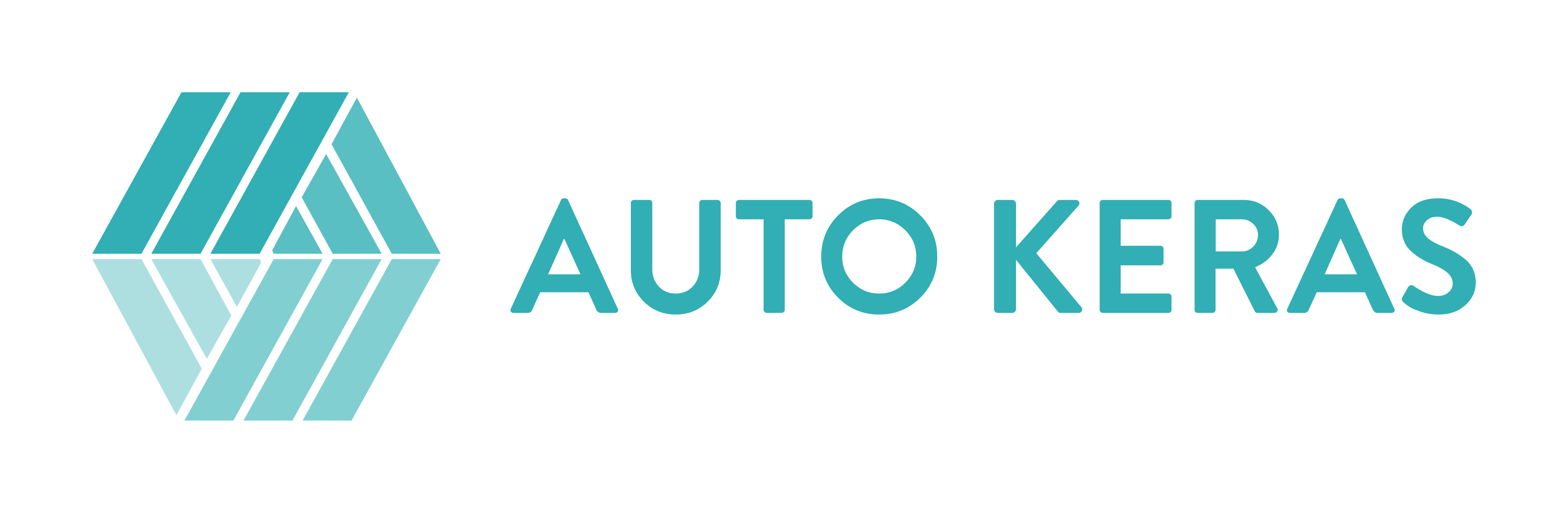 Auto-Keras - A Must-Use Open Source Python Package for