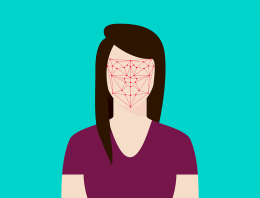 A Simple Introduction to Facial Recognition (with Python codes)