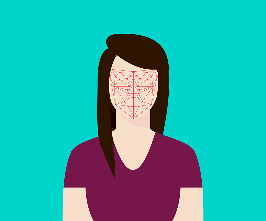 A Simple Introduction To Facial Recognition With Python Codes