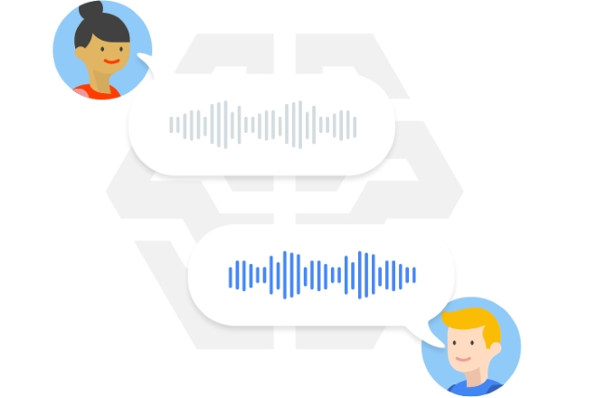 Google Cloud's Machine Learning Powered Text-to-Speech is Available