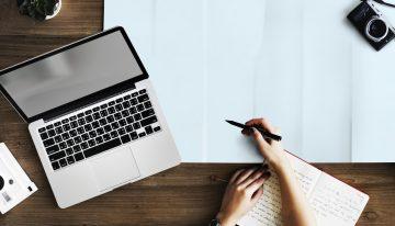 Launching Analytics Vidhya's Medium Publication and AV Editor's club!