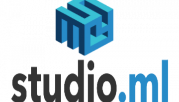 Want to Speed Up your Model Building Process in Python? Try Studio.ML