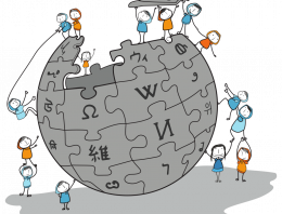 Quicksilver – A Natural Language Processing System that Writes Wikipedia Entries