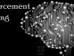 Nuts & Bolts of Reinforcement Learning: Model Based Planning using Dynamic Programming