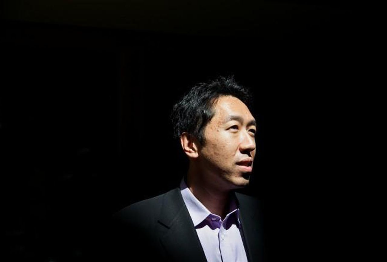 Key Takeaways from Andrew Ng's 'Heroes of Deep Learning' Series