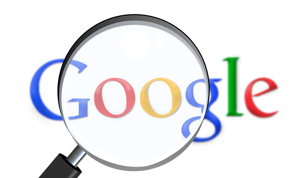 Google Launches Search Engine For Finding Datasets On The Internet