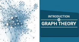 Let's Think in Graphs: Introduction to Graph Theory and its Applications using Python
