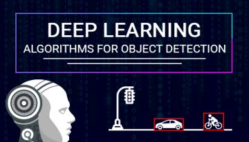 A Step-by-Step Introduction to the Basic Object Detection Algorithms (Part 1)