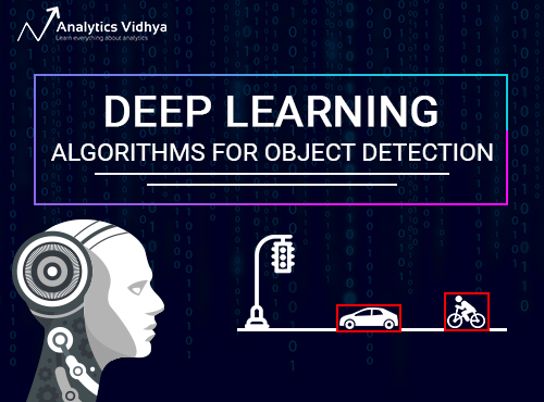 A Step-by-Step Introduction to the Basic Object Detection Algorithms