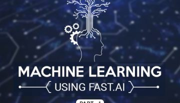 An Introduction to Random Forest using the fastai Library (Machine Learning for Programmers – Part 1)