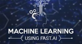 An Intuitive Guide to Interpret a Random Forest Model using fastai library (Machine Learning for Programmers – Part 2)