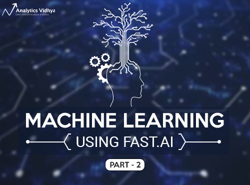 How to Interpret a Random Forest Model (Machine Learning
