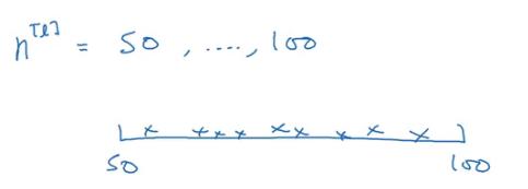 Neural Networks - Hyperparameter Tuning, Regularization