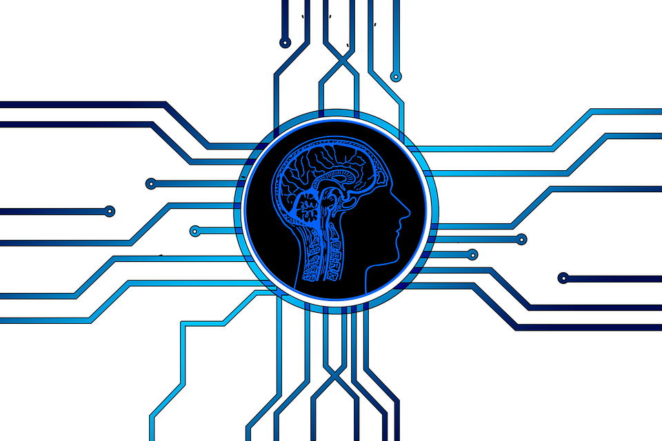 Major AI and ML Breakthroughs in 2018 and Trends to Look out