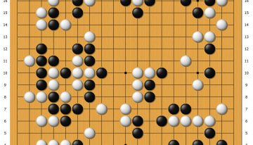 Introduction to Monte Carlo Tree Search: The Game-Changing Algorithm behind DeepMind's AlphaGo