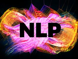 Introduction to Flair for NLP: A Simple yet Powerful State-of-the-Art NLP Library