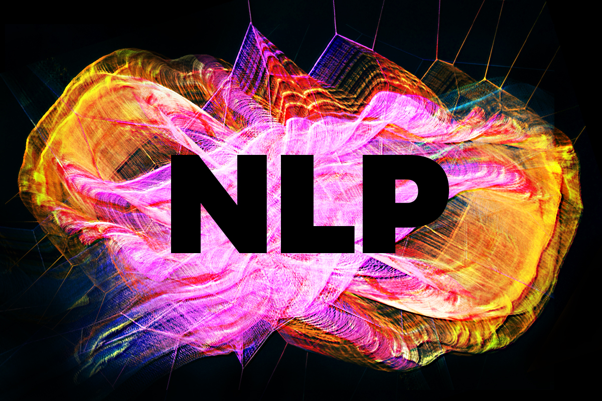 Introduction to Flair for NLP in Python - State-of-the-art Library