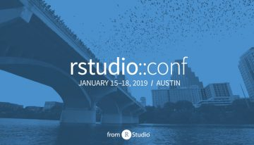Top 10 Presentations from rstudio::conf 2019 – The Best R Conference of the Year!