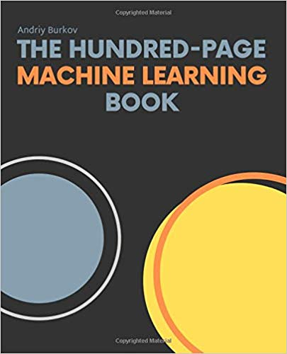 Journey To Writing The Ultimate Hundred-Page Machine