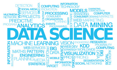 The Ultimate Guide to Land your First Data Science Internship