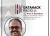 DataHack Radio #17: Reinforcement Learning with Professor Balaraman Ravindran