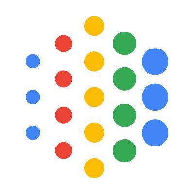 BERT, Google BERT