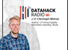 DataHack Radio #20: Building Interpretable Machine Learning Models with Christoph Molnar