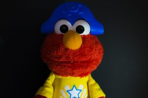Learn ELMo for Extracting Features from Text (using Python)