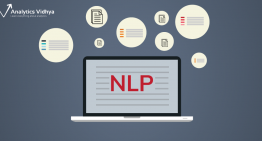 8 Excellent Pretrained Models to get you Started with Natural Language Processing (NLP)