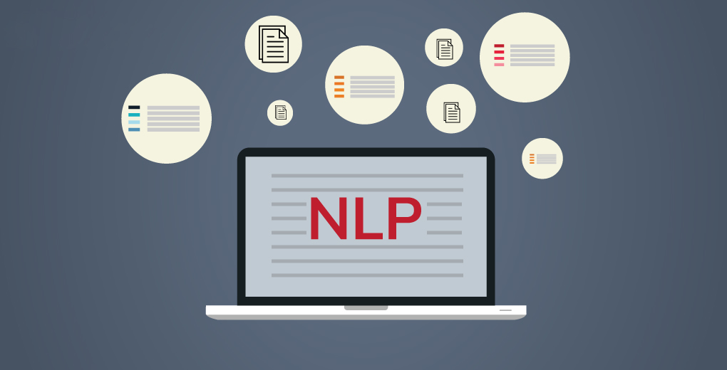 8 Pretrained Models to Learn Natural Language Processing (NLP)