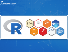 8 Useful R Packages for Data Science You Aren't Using (But Should!)