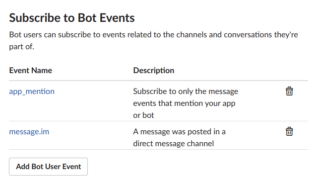 Learn how to Build a Chatbot in Minutes using Rasa