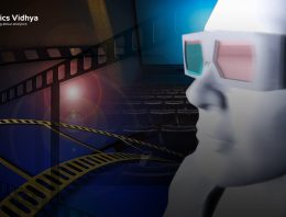 Predicting Movie Genres using NLP – An Awesome Introduction to Multi-Label Classification