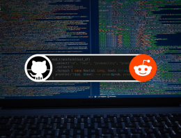 Top 5 Machine Learning GitHub Repositories and Reddit Discussions from March 2019