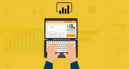 10 Useful Data Analysis Expressions (DAX) Functions for Power BI Beginners