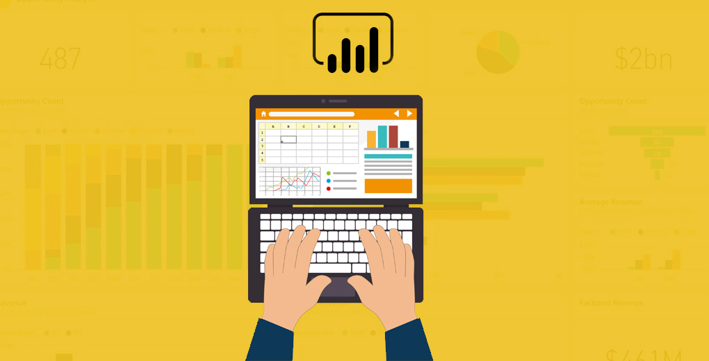 10 Useful DAX Functions for Beginners in Power BI