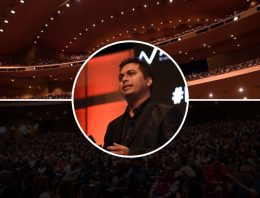 Exclusive Interview with Sonny Laskar – Kaggle Master and Analytics Vidhya Hackathon Expert