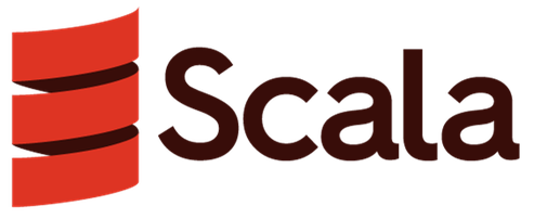 scala data science
