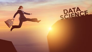 5 Thoughts on How to Transition into Data Science from Different Backgrounds