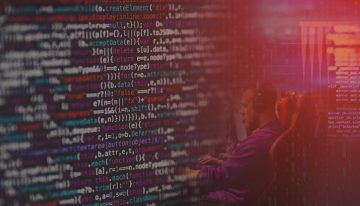 6 Useful Programming Languages for Data Science You Should Learn (that are not R and Python)