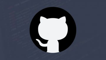 Add Shine to your Data Science Resume with these 8 Ambitious Projects on GitHub