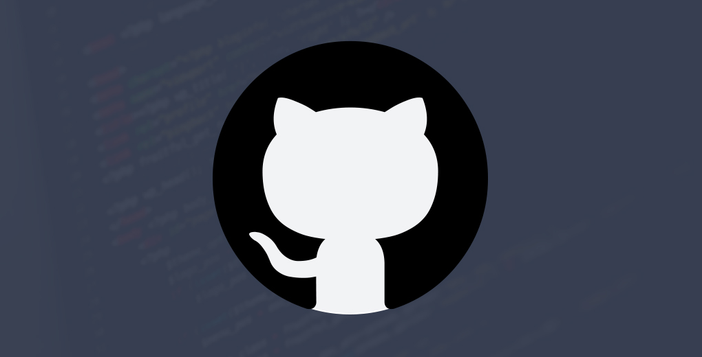 7 Innovative Machine Learning GitHub Repositories in Python